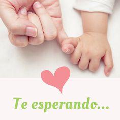 E, pelo tempo que for, mantenho a fé que nosso encontro está cada vez mais próximo! ❤️❤️❤️ #tentantes #tentantes2018 #tentantesunidas #gravidez #gravidas #maternidade