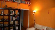 Appartamento vicino a Siena - #Apartments - $100 - #Hotels #Italy #Staggia http://www.justigo.club/hotels/italy/staggia/appartamento-vicino-a-siena_167800.html