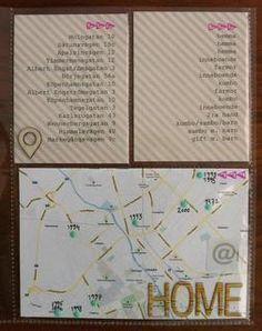 @ HOME by Rockermorsan at Studio Calico