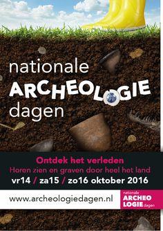Centre Ceramique Maastricht Door heel Nederland vinden tijdensdeze drie dagen allerlei activiteiten plaats rondom