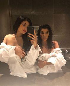 Girls fuck nipples ukrainian ladies views front bonnet