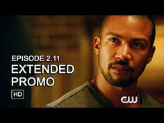 "The Originals 2x11 Extended Promo - ""Brotherhood of the Damned"" - http://theoriginalscw.tv/the-originals-2x11-extended-promo-brotherhood-of-the-damned/"