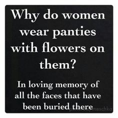 #Humor #pants #women