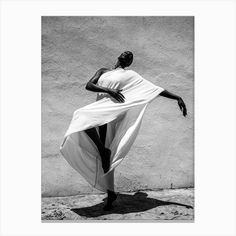 Types Of Photography, Dance Photography, Abstract Photography, Artistic Photography, Vintage Photography, Couple Photography, Digital Photography, Landscape Photography, Photography Ideas