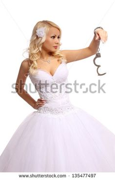 bride mugshot - Google Search