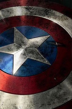 Captain America is one of the most iconic characters in the Marvel Comics universe. Since Steve Rogers' appearance in his life and adventures has become so popular with his millions of fans. Captain America has inspired one of the best Hallowee