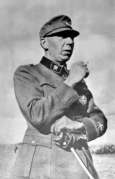Puppet States of Nazi Germany - Arthur Qvist (17 February 1896 – 20 September 1973) was a Norwegian horse rider who competed in the 1928 Summer Olympics and in the 1936 Summer Olympics. After the German occupation of Norway in World War II, Qvist joined a voluntary unit of the German Waffen-SS, the Norwegian Legion. As an officer he eventually came to command the unit at the rank of Major.