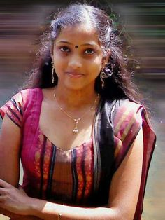 I want ur WhatsApp number plz Beautiful Girl Indian, Beautiful Girl Image, Most Beautiful Indian Actress, Beautiful Women, Cute Beauty, Beauty Full Girl, Beauty Women, Indian Natural Beauty, Indian Beauty Saree
