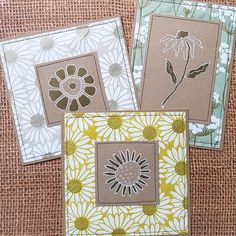 Today I am on the Joggles blog with some greetings cards using their gorgeous stamps and handmade papers. You can find all the details as well as a full product list here. All the links you need: J…