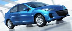 (800) 359-7777 -- News and notes on Fuccillo Imports. Specializing in Hyundai, Mazda, Subaru and Suzuki cars, trucks, SUVs, hybrids, and crossovers.
