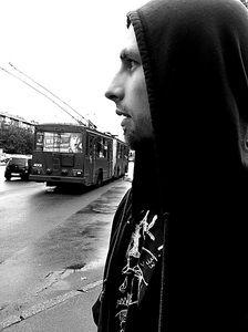 Alex Zinchenko - http://roughstrength.com #strengthTraining #Bodyweight