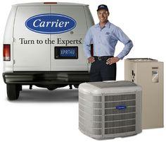 Carrier Expert