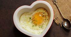 L'astuce insolite pour faire cuire un œuf en 30 secondes chrono