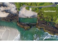Related image Rock Pools, Outdoor Decor, Nature, Travel, Image, Home Decor, Natural Pools, Naturaleza, Viajes