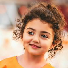 Image may contain: one or more people, child and closeup Cute Kids Pics, Cute Baby Girl Pictures, Cute Girl Pic, Cute Girls, Cute Little Baby Girl, Baby Kind, Aya Sophia, Cute Baby Girl Wallpaper, Cute Babies Photography