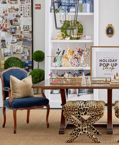 From One Kings Lane · In NYC? Come Shop Our Holiday Pop Up Shop Any Day Of  The Week