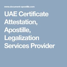 Marriage certificate attestation from philippines embassy uae certificate attestation apostille legalization services provider thecheapjerseys Image collections