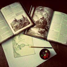 dračí doupě – Vyhledávání Google Drake, Cover, Google, Books, Art, Livros, Livres, Kunst, Book