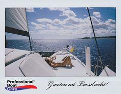 www.professionalboatcare.nl