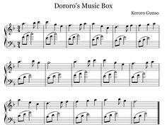 music box - Bing Images