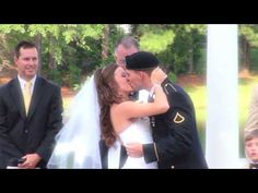 Farley Plantation - Milner, Georgia Business for Atlanta Weddings on AtlantaBridal