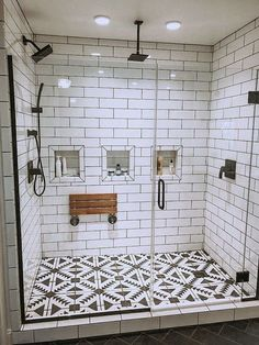 Beautiful Farmhouse Bathroom Design and Decor Ideas You Will Go Crazy For, 28 Beautiful Farmhouse Bathroom Design and Decor Ideas You Will Go Crazy For, 28 Beautiful Farmhouse Bathroom Design and Decor Ideas You Will Go Crazy For, Master Bathroom Remodel Bathroom Renovations, Home Renovation, Home Remodeling, Bathroom Makeovers, Architecture Renovation, Bathroom Inspiration, Bathroom Ideas, Bathroom Organization, Bathroom Storage