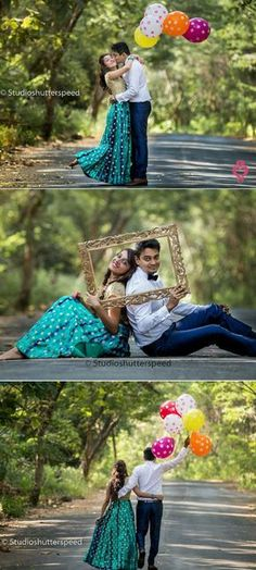 New wedding photography poses bride and groom photographers Ideas – wedding photography bride and groom Pre Wedding Poses, Pre Wedding Shoot Ideas, Wedding Couple Poses Photography, Indian Wedding Photography, Pre Wedding Photoshoot, Event Photography, Indian Wedding Couple, Wedding Couple Photos, Couple Pictures
