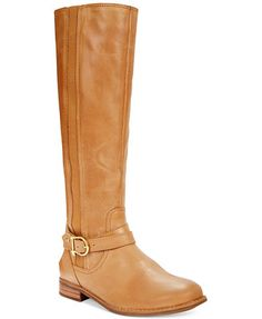Sperry Top-Sider Womens' Cedar Tall Boots