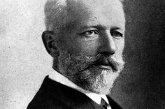 """Inspiration is a guest that does not willingly visit the lazy."" -Pyotr Tchaikovsky #Writing #WriteNow"