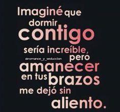 Enamora!!!