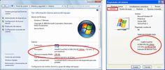 Requisitos de Windows 8