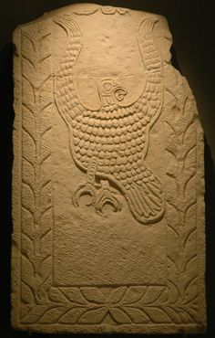 phoenix2_apm.jpg (450×706) Coptic Phoenix