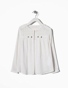 ZIPPY Girl Tunic #ZYFW15 #5555281 Buy online here!