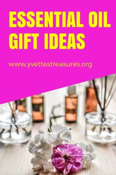 Best Essential Oil Gift Ideas - essential oils have so many great benefits, and therefore make wonderful gifts. Gift a beautiful essential oil bracelet or necklace and enjoy! #essentialoilgiftideas #essentialoilgiftschristmas #essentialoils Special Gifts For Mom, Great Gifts For Mom, Unique Gifts For Her, Creative Christmas Gifts, Handmade Christmas Gifts, Christmas Gift Guide, Best Essential Oil Diffuser, Best Essential Oils, Homemade Mothers Day Gifts