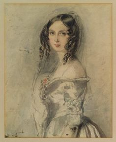 "Ada Lovelace was born 200 years ago today. To some she is a great hero in the history of computing; to others an overestimated minor figure. I've been curious for a long time what the real story is. And in preparation for her bicentennial, I decided to try to solve what for me has always been the ""mystery of Ada""."