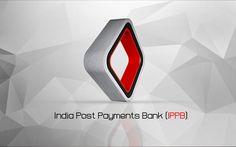 #IPPB #3DLogo #Logo #GraphicDesign