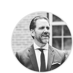 Case Study - Justworks - OpenMoves - Digital Marketing Agency NY Company Benefits, Shoppable Instagram, Social Proof, Media Campaign, Case Study, Digital Marketing, Competitor Analysis, Inspiration, Ideas