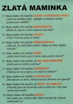www.sk8isgr8floorballisgood.estranky.cz - Fotoalbum - Všicí goody lidičky=)…