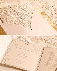 romantic wedding cards invitation - Google zoeken