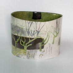Image result for anna lambert ceramics