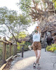 Animal Kingdom is the most beautiful park! It was so worth getting there early to enjoy coffee by the Tree of Life as characters go by on… Beautiful Park, Most Beautiful, Tree Of Life, Main Street, Animal Kingdom, Characters, Coffee, Kaffee, Figurines