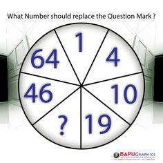 Guess the Number Brain Teasers Riddles, Brain Teasers With Answers, Quiz With Answers, Quiz Design, Maths Puzzles, Question Mark, Math Games, Math Lessons, Numbers