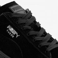 Fresh 2015 New Balance ML373MMA Mens Running Shoesnew balance sneakerFast Worldwide Delivery