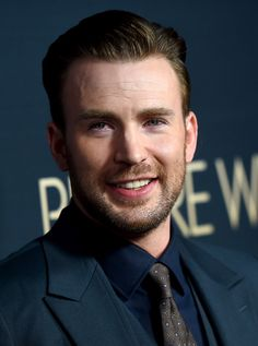 "Chris Evans Photos Photos - Actor/director Chris Evans arrives at the premiere of Radius and G4 Productions' ""Before We Go"" at the Arclight Theatre on September 2, 2015 in Los Angeles, California. - Guests Attend the Premiere of Radius and G4 Productions' 'Before We Go'"