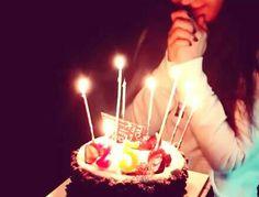 Happy birthday too me _________________  Happt Birthday, Birthday Wishes For Her, Birthday Blast, Happy Birthday Flower, Happy Birthday Sister, Bday Girl, Girlfriend Birthday, Happy Birthday Images, Birthday Pictures
