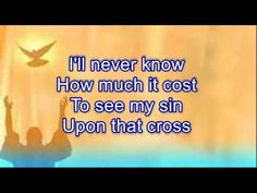 Here I am to Worship by Terry MacAlmon Church Songs, Praise And Worship, Music Songs, Youtube, Movies, Beautiful, Films, Cinema, Movie