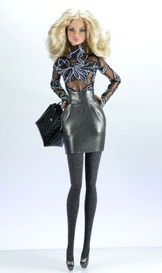 barbie clothes7