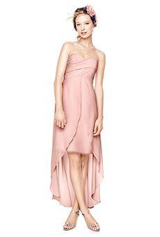 David's Bridal | Bridesmaid Dress