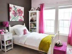Toddler Girl Room - Bing Images