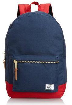 Herschel Supply Co. Adult Settlement Backpack    whatgiftshouldiget.com